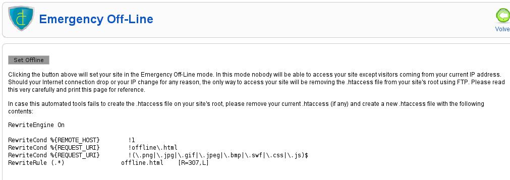 admin_tools_8