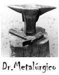 Dr. Metalúrgico