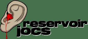 Reservoir Jocs