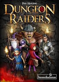 dungeon_raiders