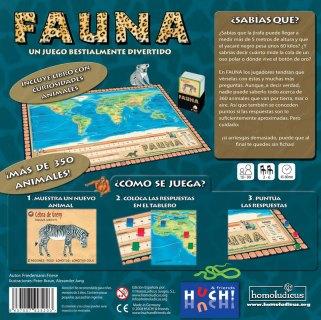 faunta_contraportada
