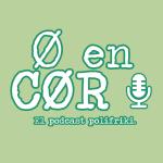 Maratón Cero en Cordura
