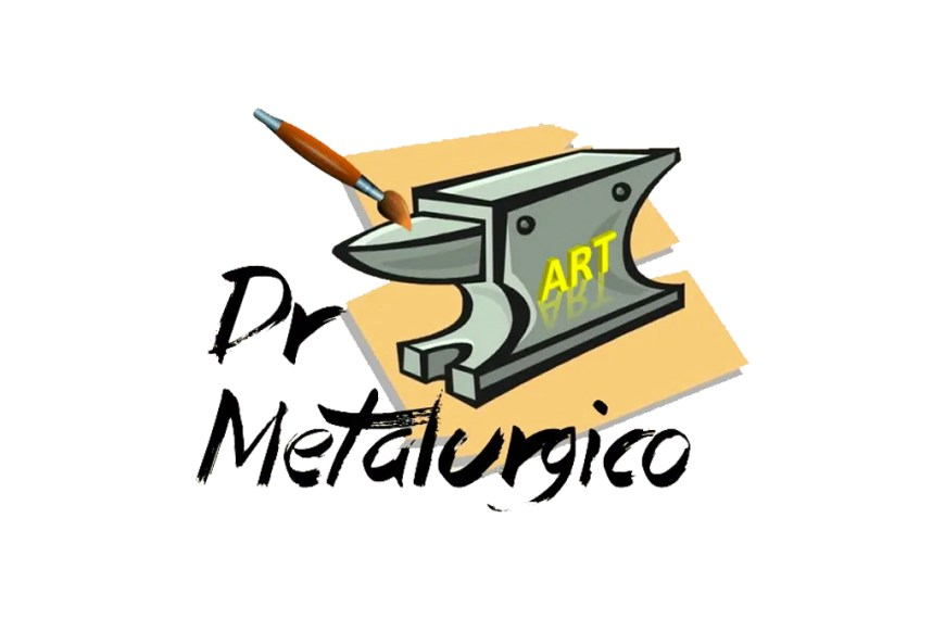 Venta de robots de Dr. Metalúrgico