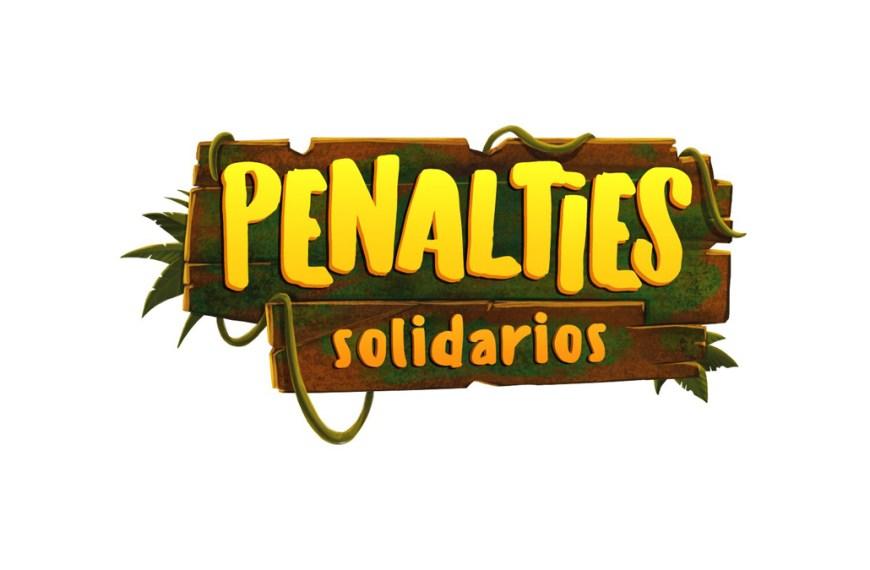 Torneo Solidario de Penalties