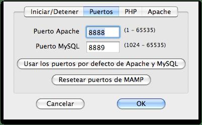 prefs-mamp2.png