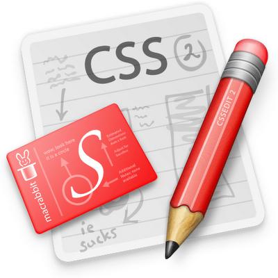Editar CSS
