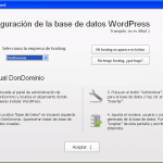 wpwizard8bb