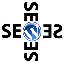 WORDPRESS SEO WORDPRESS