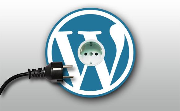 Lee el post: No puedo instalar plugins