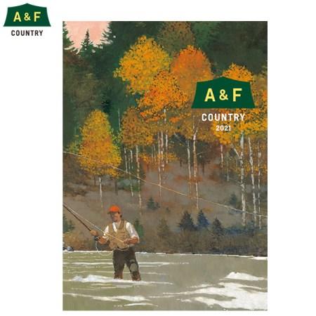 AandF21-Catalogue