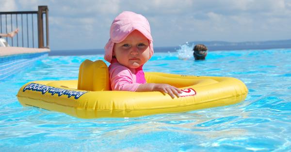 赤ちゃん水着 ベイビー水着 キッズ水着 水着関連グッズ人気ランキング