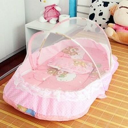 Mainan Bayi Harga Murah  Dhian Toys