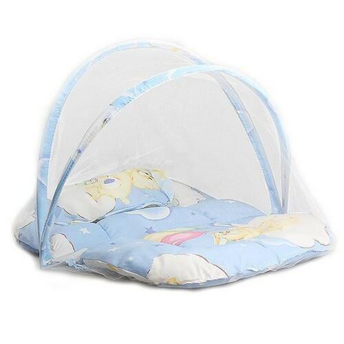 Tempat Tidur Bayi TB 16  Toko Ayunan Gendongan Kereta Box