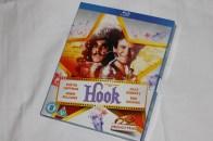 Hook Blu-ray (1)