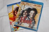Hook Blu-ray (3)