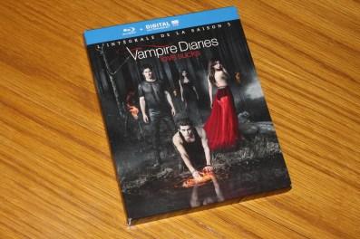 vampire diaries s5 01