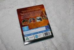 steelbook rox rouky (5)