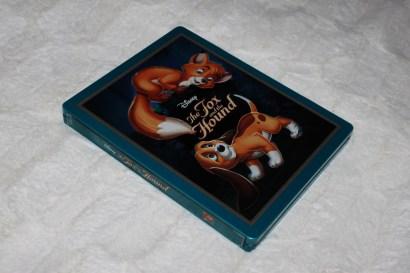 steelbook rox rouky (6)