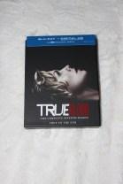 true blood s7 (1)