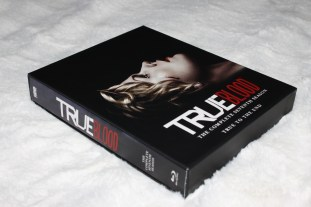 true blood s7 (7)