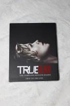 true blood s7 (8)