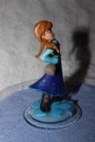 anna (3)
