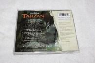 cd tarzan (2)