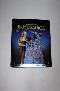 beetlejuice (1)