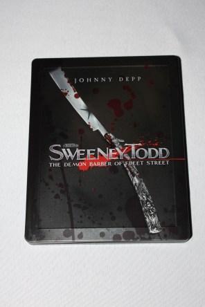 sweeney todd (1)