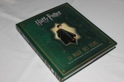 hp magie des films (1)