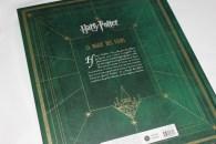 hp magie des films (2)
