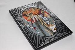 obata artbook (1)