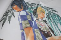 obata artbook (14)