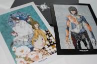 obata artbook (4)