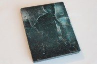 steelbook bg (4)