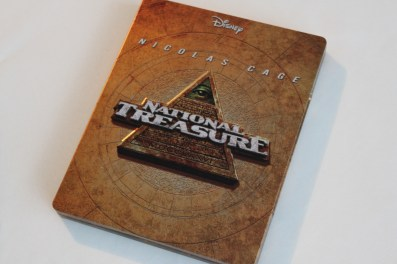 steelbook bg (5)
