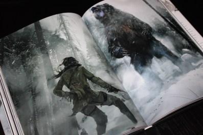ROTTR artbook (12)