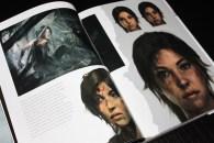 ROTTR artbook (16)