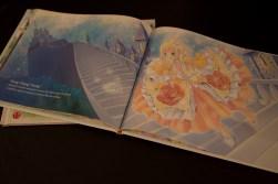 contes kawai (3)