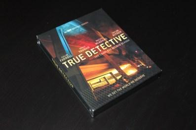 true detective (3)