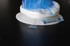 frozen castle (13)