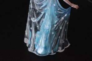 elsa haute couture (2)