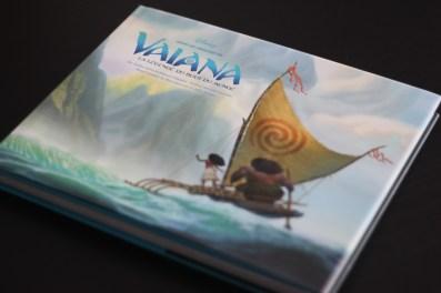 art-of-vaiana-1