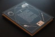 grimoire-artefacts-2