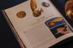 grimoire-artefacts-3