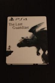 last-guardian-13