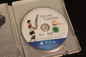 last-guardian-17