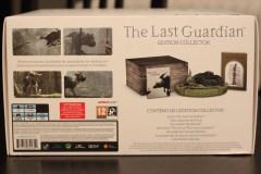last-guardian-3