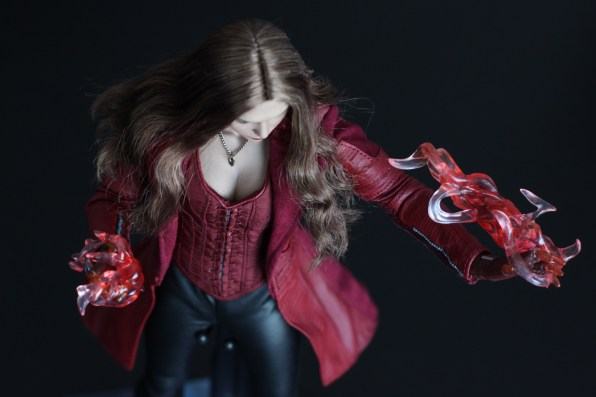 scarlet witch (18)
