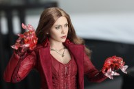 scarlet witch (22)